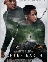 after earth torrent descargar o ver pelicula online 2
