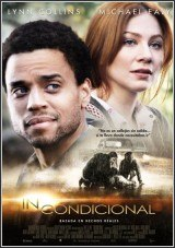 incondicional torrent descargar o ver pelicula online 1