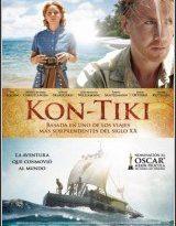 kon-tiki torrent descargar o ver pelicula online 2