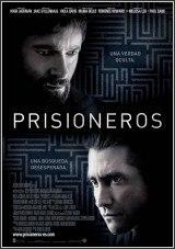 prisioneros torrent descargar o ver pelicula online 1
