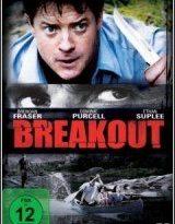 breakout torrent descargar o ver pelicula online 15