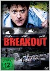 breakout torrent descargar o ver pelicula online 1