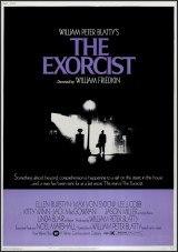 el exorcista torrent descargar o ver pelicula online 1