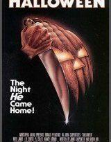 la noche de halloween torrent descargar o ver pelicula online 3