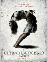 el ultimo exorcismo 2 torrent descargar o ver pelicula online 1