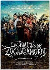 las brujas de zugarramurdi torrent descargar o ver pelicula online 1
