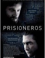 prisioneros torrent descargar o ver pelicula online 2