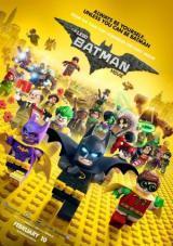 batman: la lego película torrent descargar o ver pelicula online 1