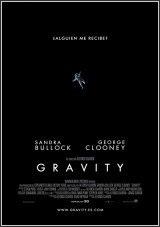 gravity torrent descargar o ver pelicula online 1