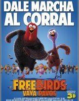 free birds torrent descargar o ver pelicula online 4