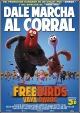 free birds torrent descargar o ver pelicula online 1