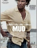 mud torrent descargar o ver pelicula online 2