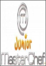 master chef junior – 1×02 torrent descargar o ver pelicula online 1
