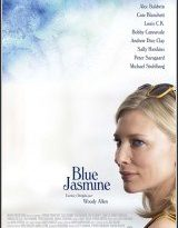 blue jasmine torrent descargar o ver pelicula online 1
