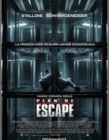 plan de escape torrent descargar o ver pelicula online 4