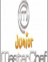 masterchef junior – 1×04 final torrent descargar o ver pelicula online 15