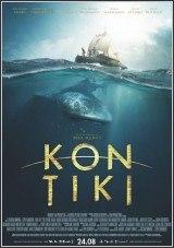 kon-tiki torrent descargar o ver pelicula online 1