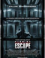 plan de escape torrent descargar o ver pelicula online 2