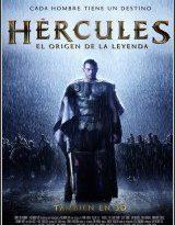 hercules el origen de la leyenda torrent descargar o ver pelicula online 2