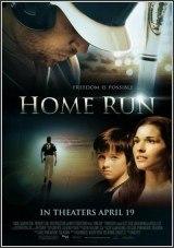 home run torrent descargar o ver pelicula online 1