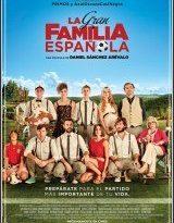 la gran familia española torrent descargar o ver pelicula online 3