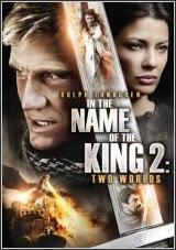 en el nombre del rey 2 torrent descargar o ver pelicula online 1