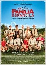 la gran familia española torrent descargar o ver pelicula online 1