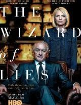 the wizard of lies torrent descargar o ver pelicula online 3