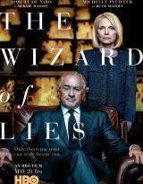 the wizard of lies torrent descargar o ver pelicula online 4