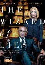 the wizard of lies torrent descargar o ver pelicula online 1