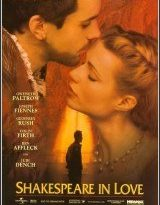 shakespeare in love torrent descargar o ver pelicula online 1