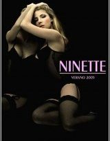 ninette torrent descargar o ver pelicula online 7