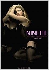 ninette torrent descargar o ver pelicula online 3