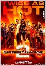 street dance 2 torrent descargar o ver pelicula online 1