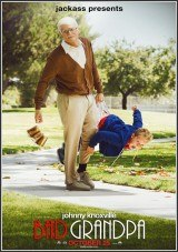 bad grandpa torrent descargar o ver pelicula online 1