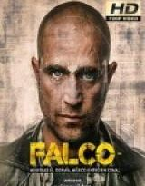 falco x5 torrent descargar o ver serie online 2