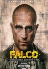 falco x5 torrent descargar o ver serie online 1