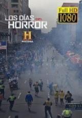 los dias del horror temporada 1 capitulos 1 al 4 temporada capitulo 1 torrent descargar o ver serie online 2