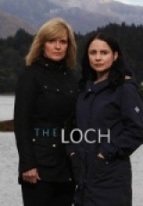 loch ness x2 torrent descargar o ver serie online 1
