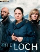 loch ness x2 torrent descargar o ver serie online 2