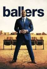 ballers x2 torrent descargar o ver serie online 1