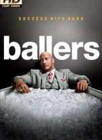 ballers x2 torrent descargar o ver serie online 2