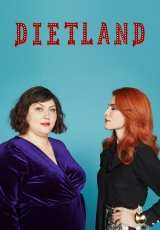 dietland x10 torrent descargar o ver serie online 1