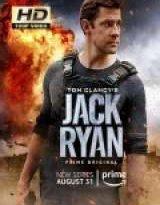 jack ryan x1 torrent descargar o ver serie online 2