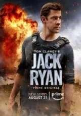 jack ryan x1 torrent descargar o ver serie online 1
