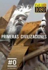 primeras civilizaciones capitulos 1 al 4 temporada capitulo 1 torrent descargar o ver serie online 1