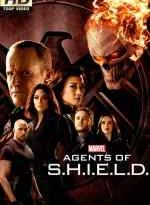 marvels agents of s.h.i.e.l.d x19 torrent descargar o ver serie online 2