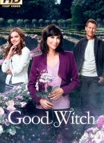good witch x1 torrent descargar o ver serie online 2
