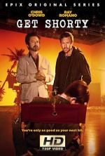 get shorty x5 torrent descargar o ver serie online 1