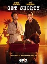 get shorty x5 torrent descargar o ver serie online 2